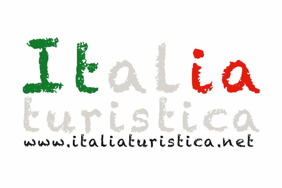 italiaturistica